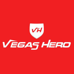 Most Popular Bingo Sites - Vegas Hero Casino