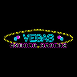 Most Popular Bingo Sites - Vegas Mobile Casino