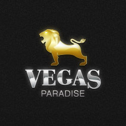 Most Popular Bingo Sites - Vegas Paradise Casino