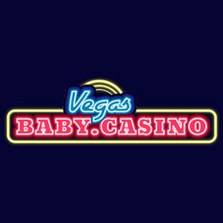 Most Popular Bingo Sites - Vegas Baby Casino