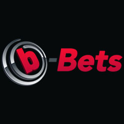 Most Popular Bingo Sites - b-Bets Casino