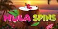 Hula Spins