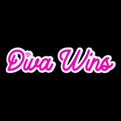 Most Popular Bingo Sites - Diva Wins