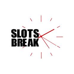 Most Popular Bingo Sites - Slots Break