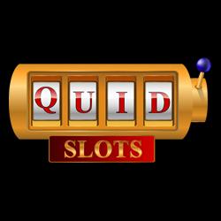 Most Popular Bingo Sites - Quid Slots