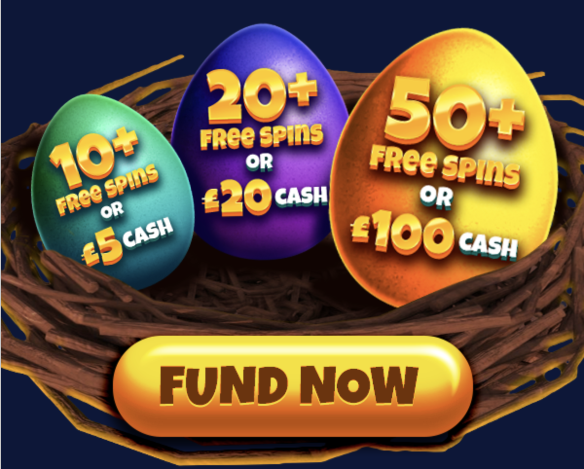 Latest Bingo News - Get Best Casino Bonuses UK at divine slots