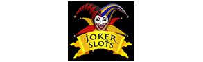 Joker Slots
