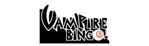 Vampire Bingo